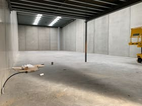 Factory, Warehouse & Industrial commercial property for sale at 16 Atlantic Drive Keysborough VIC 3173