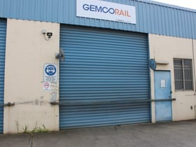 Factory, Warehouse & Industrial commercial property for sale at 5/20 Elmsfield Road Midvale WA 6056