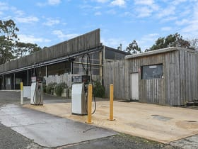 Development / Land commercial property for sale at 53-81 Great Ocean Road Lavers Hill VIC 3238