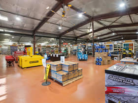 Factory, Warehouse & Industrial commercial property for sale at 2485 Pemberton Way Karratha WA 6714