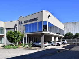 Factory, Warehouse & Industrial commercial property for sale at Unit 13/10 Bradford Street Alexandria NSW 2015