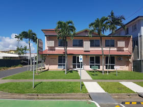 Offices commercial property for sale at 2/23 Scott Street Parramatta Park QLD 4870
