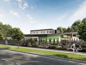 Development / Land commercial property for sale at 2-8 Ballarto Road Frankston North VIC 3200