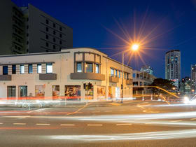 Shop & Retail commercial property for sale at 215 Wharf Street Spring Hill QLD 4000