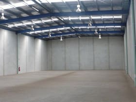 Factory, Warehouse & Industrial commercial property for sale at Unit 5/86-90 Pipe Road Laverton North VIC 3026