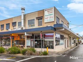 Shop & Retail commercial property for sale at 24/47 Plenty Road Bundoora VIC 3083