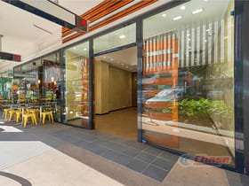 Offices commercial property for sale at 28/1000 Ann Street Fortitude Valley QLD 4006