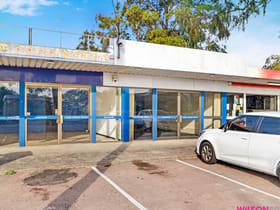 Offices commercial property for sale at 74 Vales Road Mannering Park NSW 2259