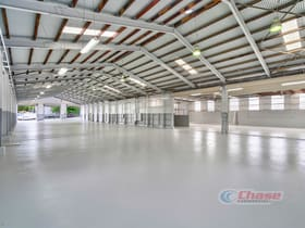 Factory, Warehouse & Industrial commercial property for lease at 31 Standish Street Salisbury QLD 4107