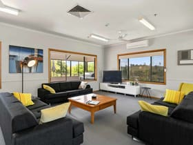 Hotel, Motel, Pub & Leisure commercial property for sale at 13 Clarence Street Loch VIC 3945