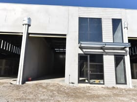Showrooms / Bulky Goods commercial property for sale at 29/42 McArthurs Road Altona North VIC 3025