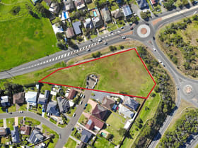 Development / Land commercial property for sale at Lot 12 Barton Drive Kiama Downs NSW 2533
