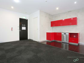 Offices commercial property for lease at 10/17-19 Yarra Street Abbotsford VIC 3067