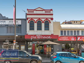 Offices commercial property for lease at 221 Flinders Street Townsville City QLD 4810