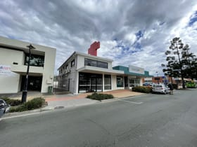 Shop & Retail commercial property for lease at 410 Gympie Road Strathpine QLD 4500
