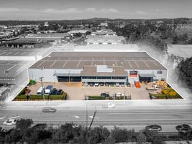 Offices commercial property for sale at 77 - 79 Kremzow Road Brendale QLD 4500