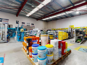 Showrooms / Bulky Goods commercial property for sale at 10 Jenolan Way Merriwa WA 6030