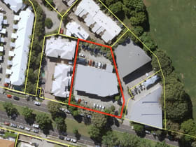 Offices commercial property for sale at 37 Dalton Drive Maroochydore QLD 4558