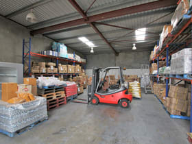 Factory, Warehouse & Industrial commercial property for sale at 3/18 Drynan Street Bayswater WA 6053