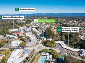 Offices commercial property for sale at 52 Burnett Street Buderim QLD 4556