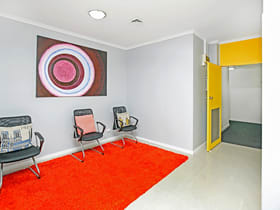 Medical / Consulting commercial property for sale at 12/182 Grafton Street Cairns City QLD 4870