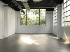 Showrooms / Bulky Goods commercial property for sale at 301/30-40 Harcourt Parade Rosebery NSW 2018