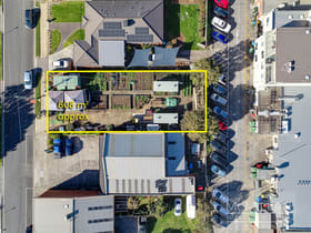 Development / Land commercial property for sale at 14 Beach Street Dromana VIC 3936