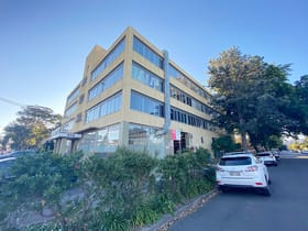 Showrooms / Bulky Goods commercial property for sale at 414 Gardeners Road Rosebery NSW 2018