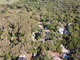 Hotel, Motel, Pub & Leisure commercial property for sale at Cooktown QLD 4895