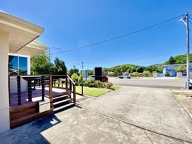 Medical / Consulting commercial property for sale at 5 Fulham Road Pimlico QLD 4812