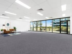 Offices commercial property for sale at Suite 111B/20 Lexington Drive Bella Vista NSW 2153