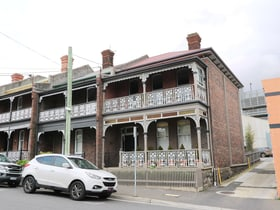 Offices commercial property for sale at 83 Frankland Street Launceston TAS 7250