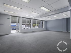Offices commercial property for sale at 17-19 Prospect Street Fortitude Valley QLD 4006