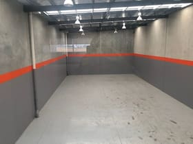 Shop & Retail commercial property sold at 1/7 Katherine Drive Ravenhall VIC 3023