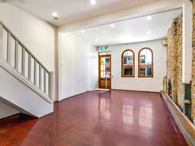 Showrooms / Bulky Goods commercial property for sale at 50 Norton STREET Leichhardt NSW 2040
