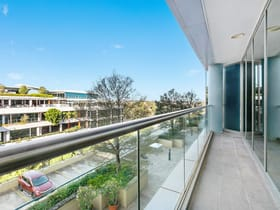 Offices commercial property for sale at Suite 208A/20 Lexington Drive Bella Vista NSW 2153
