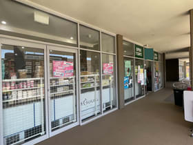 Shop & Retail commercial property for sale at Wollongong Commercial Shop for Sale Wollongong NSW 2500