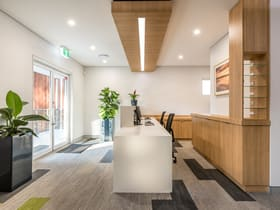 Medical / Consulting commercial property for sale at 19 Kingsley Avenue Woy Woy NSW 2256