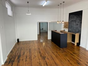Shop & Retail commercial property for sale at 98 Talbragar Street Dubbo NSW 2830