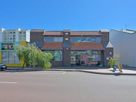 Offices commercial property for sale at 50 Kent Street Rockingham WA 6168