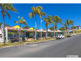 Medical / Consulting commercial property for sale at 24-26 Hill Street Emu Park QLD 4710