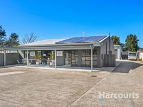 Offices commercial property for sale at 48 York Street Teralba NSW 2284