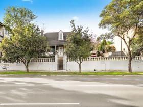 Development / Land commercial property for sale at 185 Stanmore Road Stanmore NSW 2048