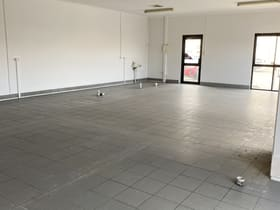 Showrooms / Bulky Goods commercial property for sale at 1/383 Victoria Road Malaga WA 6090