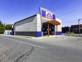 Shop & Retail commercial property for sale at 253 Henley Beach Road Torrensville SA 5031