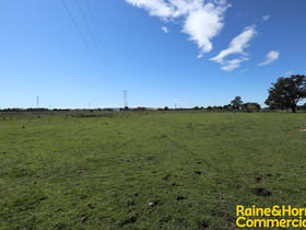 Rural / Farming commercial property for sale at 61, 90 &110 Edison Road Wagga Wagga NSW 2650