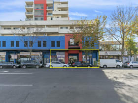 Shop & Retail commercial property for sale at 4/24-26 Nelson Street Fairfield NSW 2165