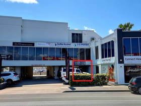 Medical / Consulting commercial property for lease at 4/21 Nicklin Way Buddina QLD 4575