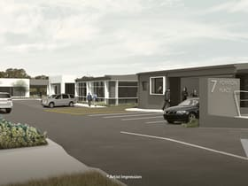 Offices commercial property for sale at 7 Poynton Place Thornton NSW 2322