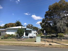 Medical / Consulting commercial property for sale at 196 king street Caboolture QLD 4510